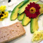 fx Mayr Abendessen mit Avocado